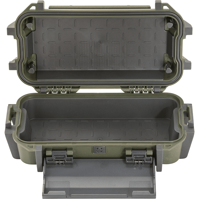 R20 Personal Utility Ruck