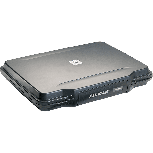 1085CC Protector Notebook