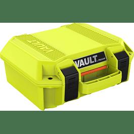 Caja Protectora Pelican Vault V100