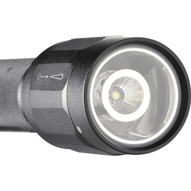 2380 LED Linterna