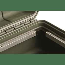 IM2500 Panel Frame