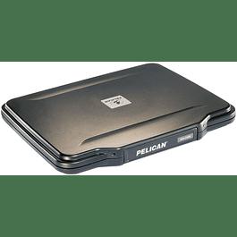 i1065 Protector IPad