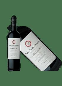 VALE BARQUEIROS – TINTO GARRAFEIRA (LIMITED EDITION)