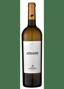 ATHAYDE RESERVA Chardonnay