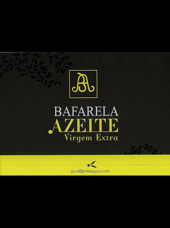 AZEITE BAFARELA 5L