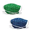Mascarillas reutilizables para niños TNT con Nanopartículas de cobre (2 unidades)