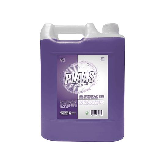 Limpia piso Lavanda 5 litros