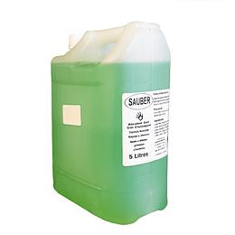 Alcohol gel 5 L