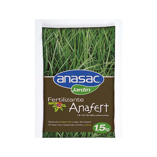 Fertilizante Anafert