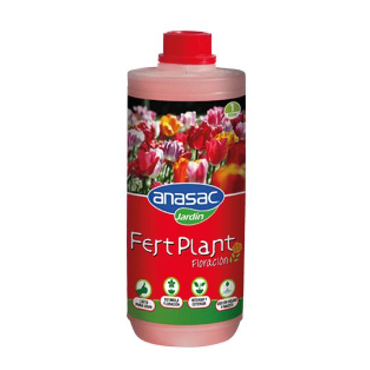 Fertilizante listo para usar 1 litro