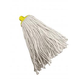 Mopa seca doméstica cabezal
