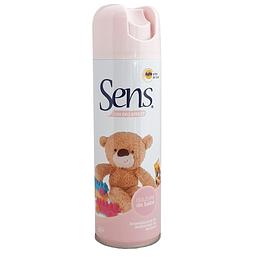 Desodorante ambiental Dulzura Bebé
