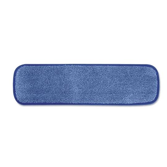 Repuesto mopa microfibra 14 x 46 cm