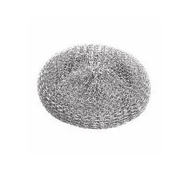 Virutilla de acero para ollas