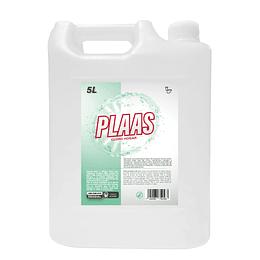 Cloro hogar 5 litros