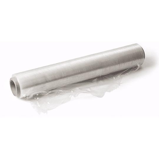 Film plástico PVC 300 m
