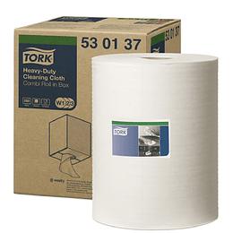 Paños de limpieza Heavy-duty 38 x 32 cm (280 hojas)