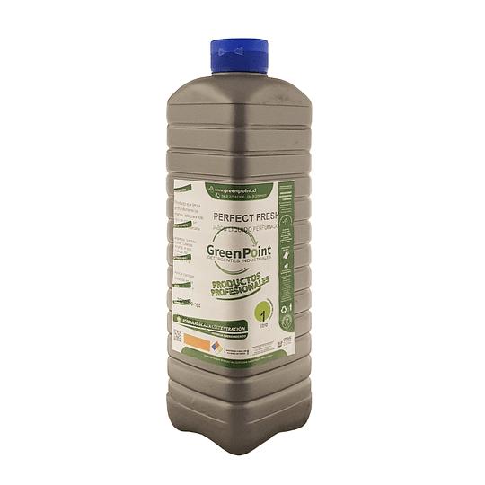 Jabón líquido Glicerina Fresh 1 litro