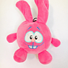 juguete Peluche conejo