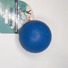 Juguete pelota mediana de goma dura