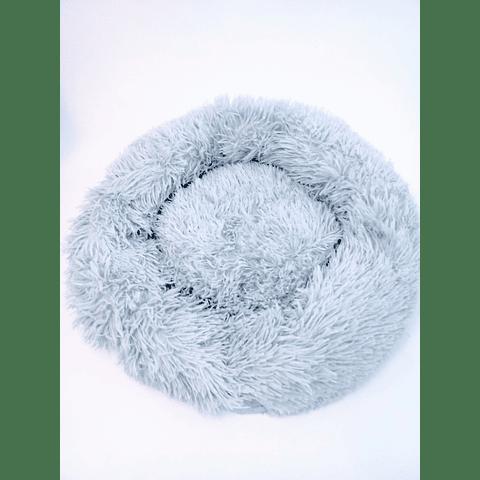 Cama Chascona 50 cms (beige, gris, grafito, guinda)