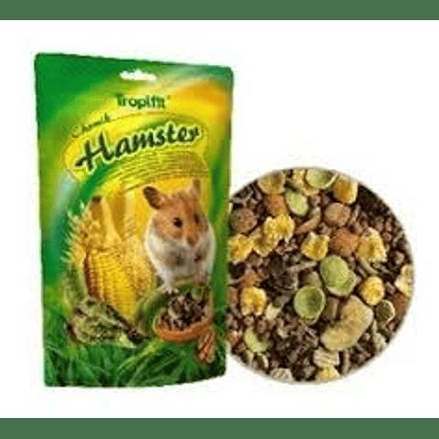 Alimento para hámster Tropifit