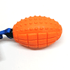 Pelota tipo rugby