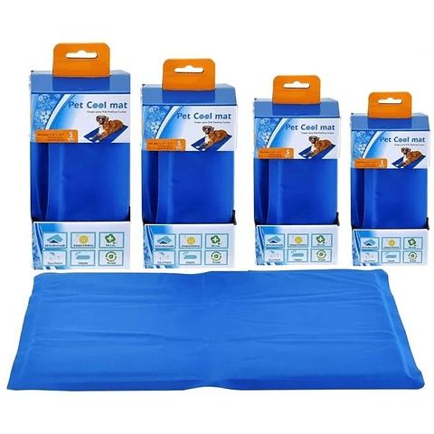 Manta Fría tamaños S, M, MD, L y XL