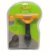 Cepillo FOBnimarut para perro. Alternativo Furminator