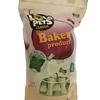 Alimento. Snack para perro Lolo Pets. 350 grs (variedad de sabores).