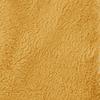 Polerón Corderito tallas L - XXL para perro o gato