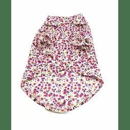 Blusas de verano para perrita o gata Talla XS - M