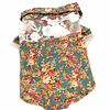 Blusas de verano para perrita o gata Talla S