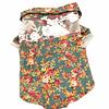 Blusas de verano para perrita o gata Talla M