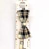 Collar extensible (18 a 26 cms ) con humita para perro/gato.