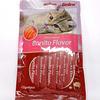 Churu Snack líquido Bioline  en variedad de sabores.