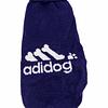 Chaleco para perro grande Adidog.