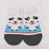 Calcetín para mascotas (XL)
