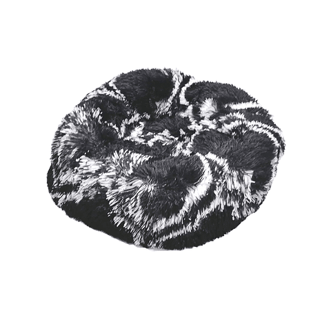 Camas chasconas  40 cms (Beige, gris, grafito, guinda)