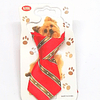 Corbata  para perro o gato