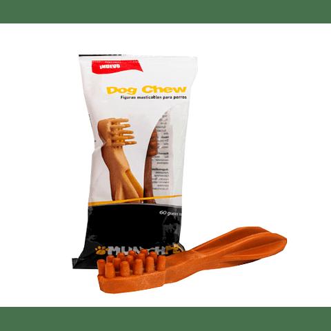 Snack limpia dientes Dog Chew para perro