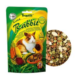 Tropifit Rabbit 500g