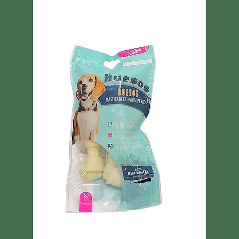 Hueso de cartílago para perro. ( 6 unidades)