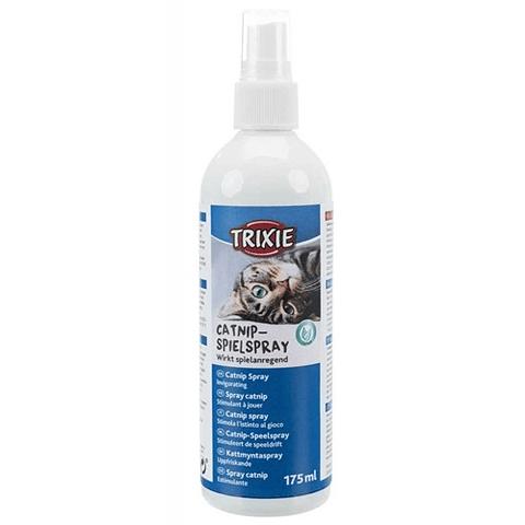 Trixie Catnip Spray 175 ml
