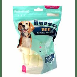 Hueso de cartílago para perro. ( 3 unidades)