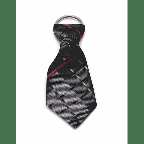 Mini Corbata  para perro o gato
