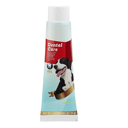 Pasta dental para perros Dental Care