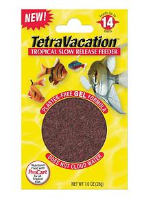 TetraVacations 14 días