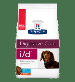 Hills Canino Prescripción i/d Small bites 1.5kgs