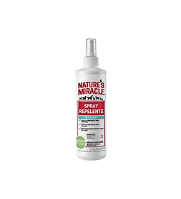 Spray Repelente 473ml Natures Miracle